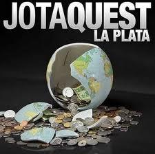La Plata  - Jota Quest