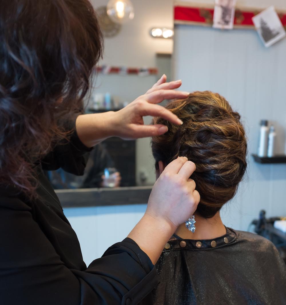 Francorr-Hair-3.jpg