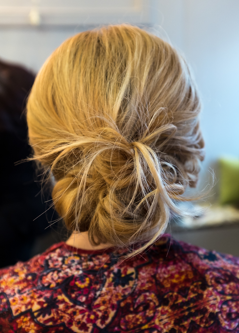 Francorr-Hair-5.jpg