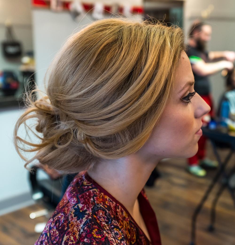 Francorr-Hair-6.jpg
