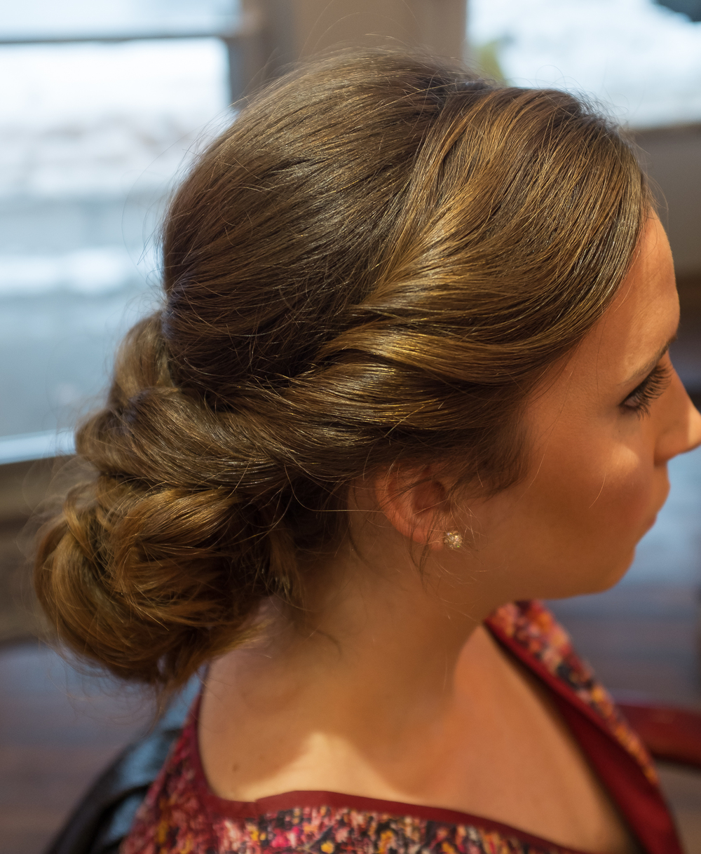 Francorr-Hair-10.jpg
