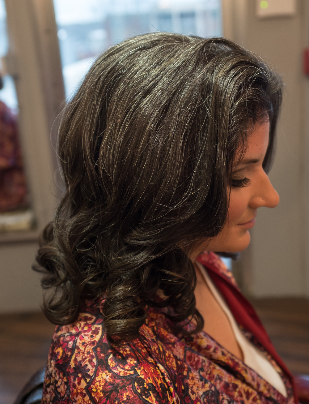 Francorr-Hair-13.jpg