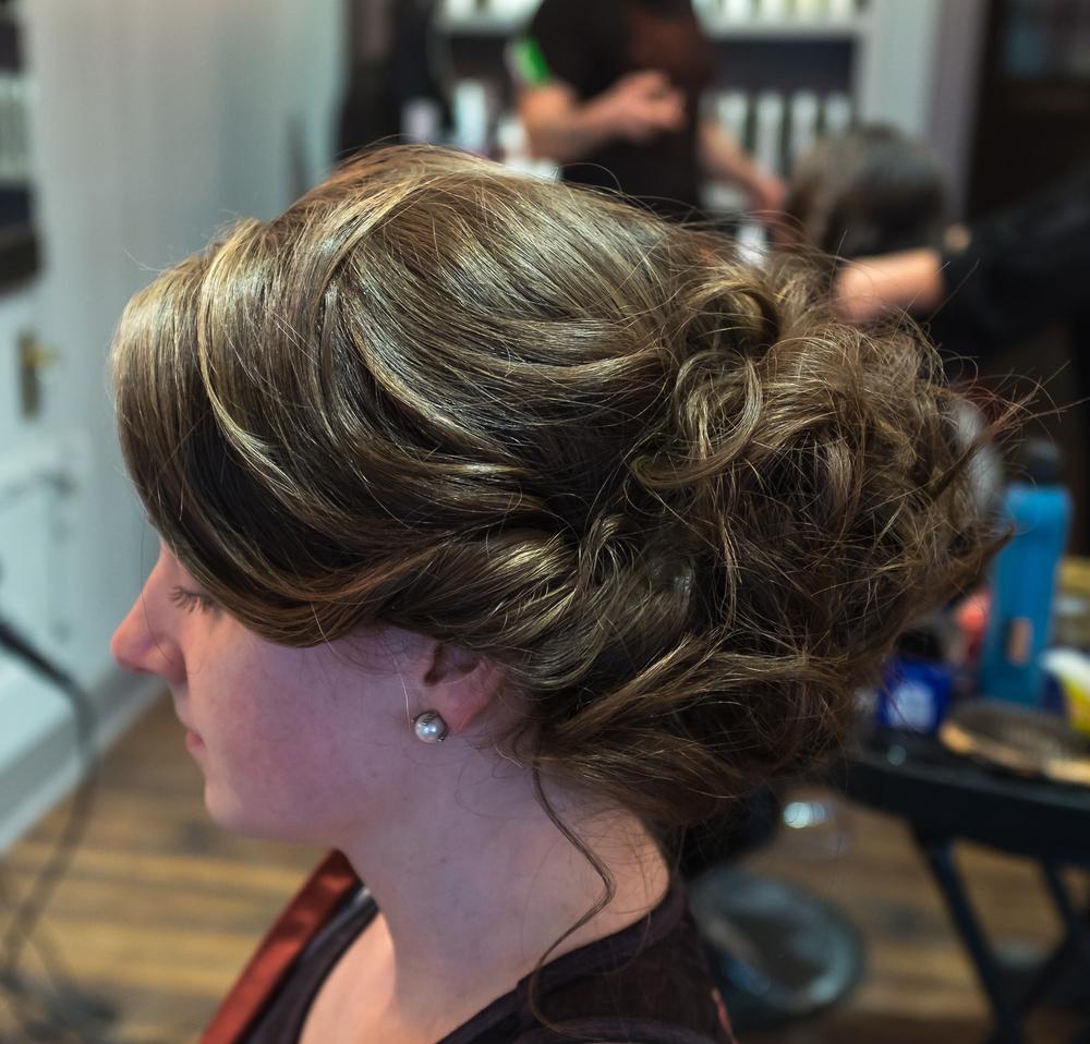 Francorr-Hair-14.jpg