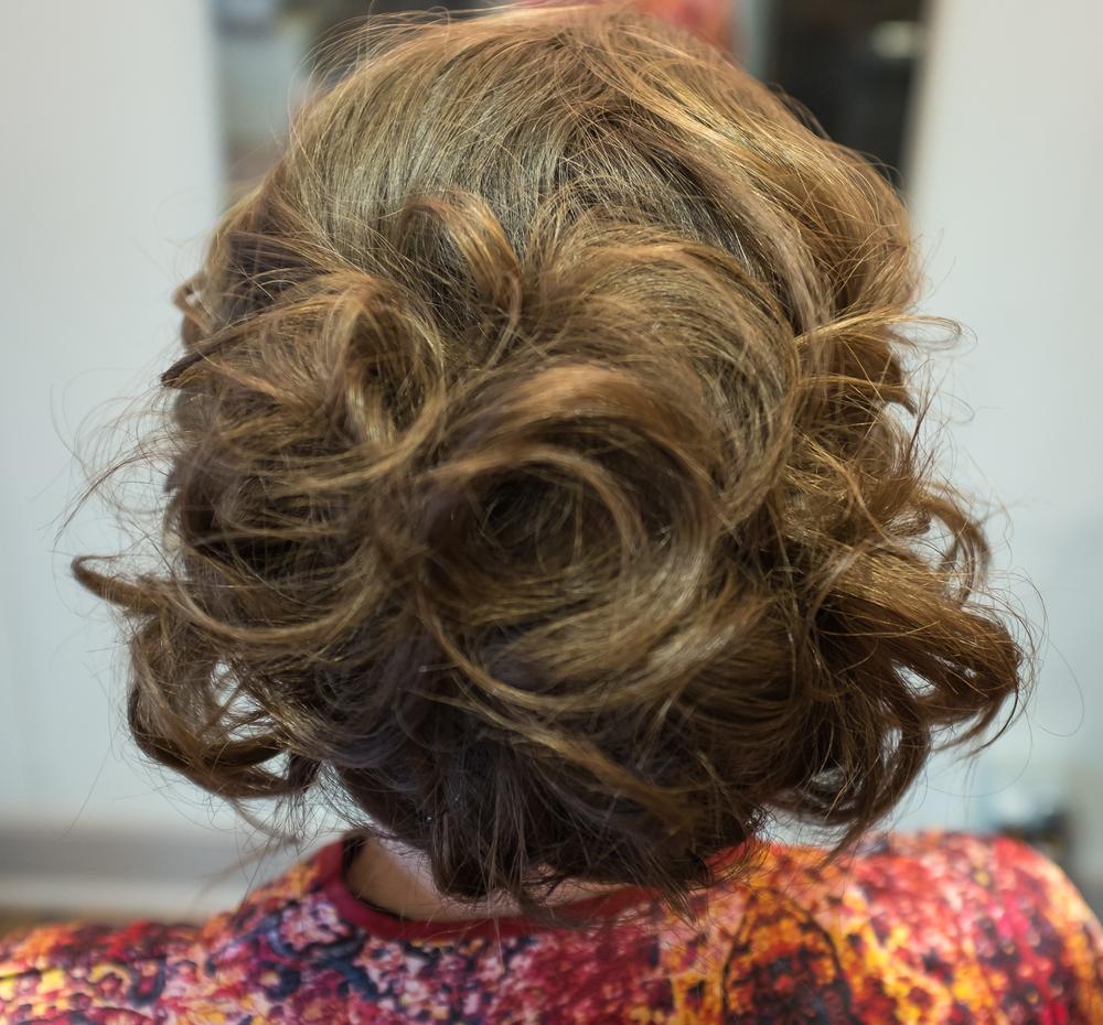Francorr-Hair-15.jpg
