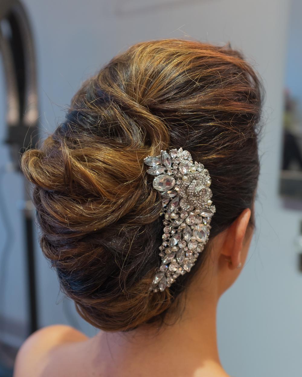 Francorr-Hair-17.jpg