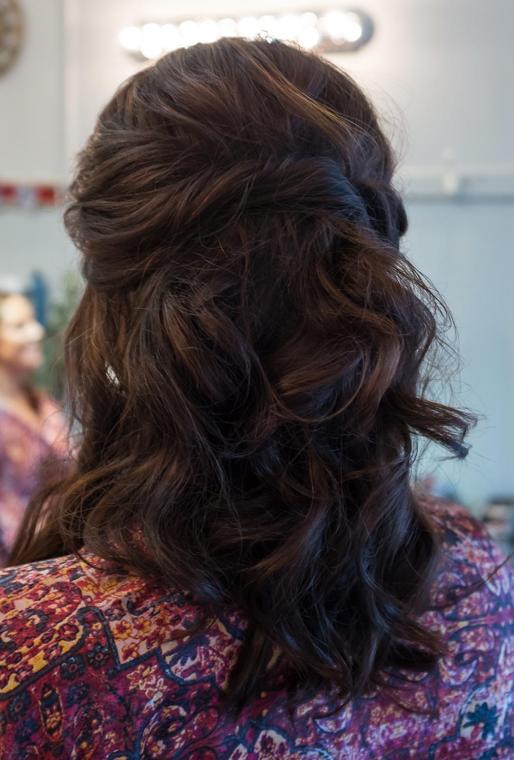 Francorr-Hair-20.jpg