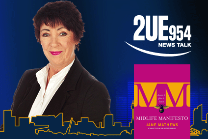2UE Angela Catterns.png