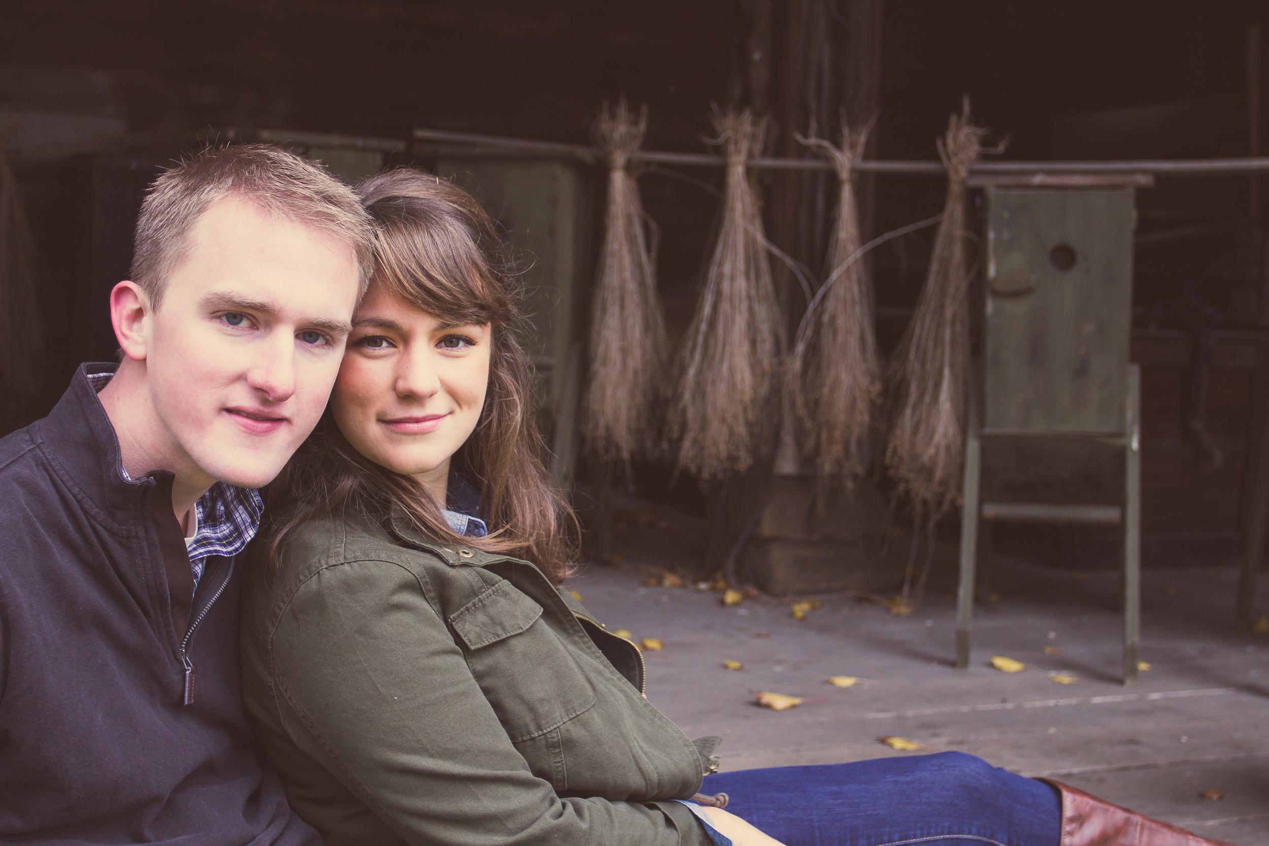 Ryan&Maggie-187