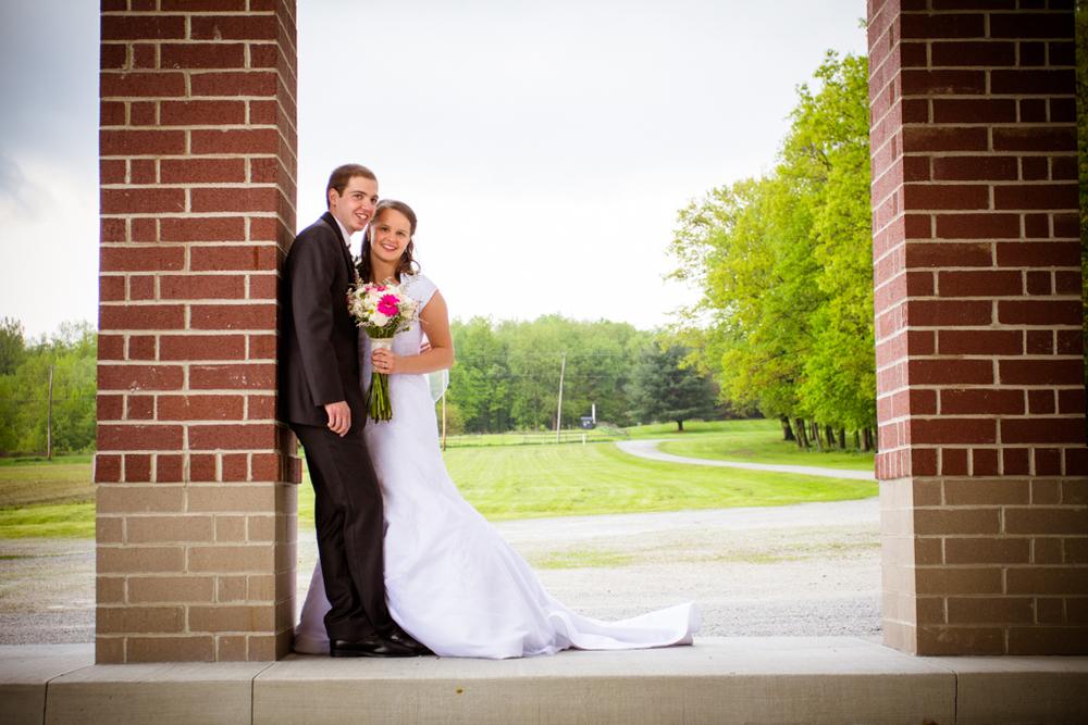 Nate&Carolyn-354.jpg