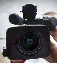 FilmandTV.jpg