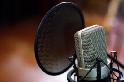microphone-in-studio.jpg