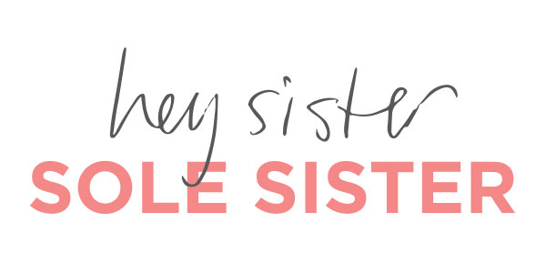 sole-sister