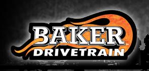 BakerDriveTrain.png