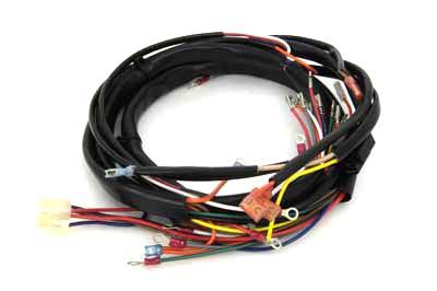fxr oem style wiring harness for fxr fxrs fxrt 89 90 \u2014 fxr divisionfxr oem style wiring harness for fxr fxrs fxrt 89 90
