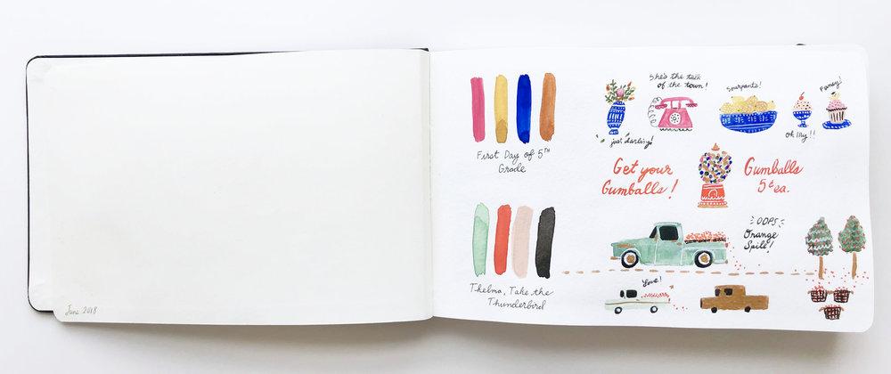 Sketchbook_2.jpg