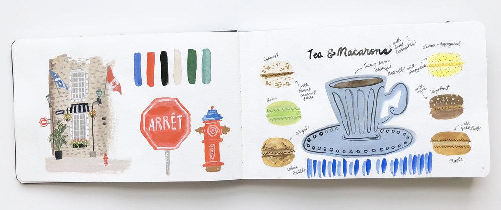 Sketchbook_7.jpg