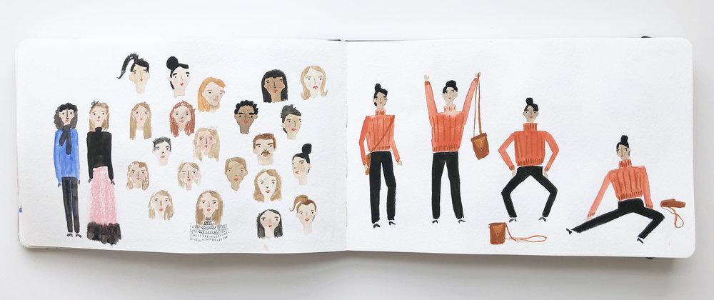 Sketchbook_16.jpg