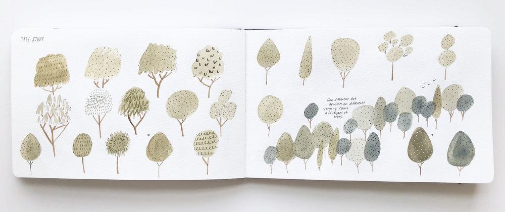 Sketchbook_17.jpg