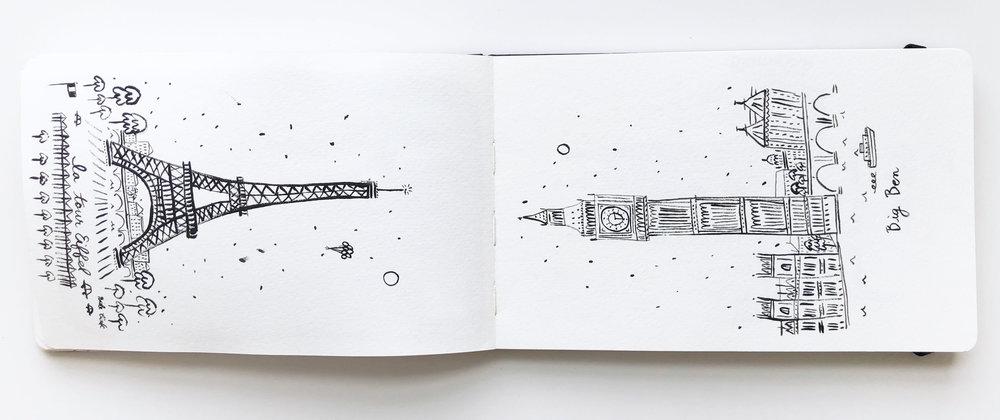 Sketchbook_19.jpg