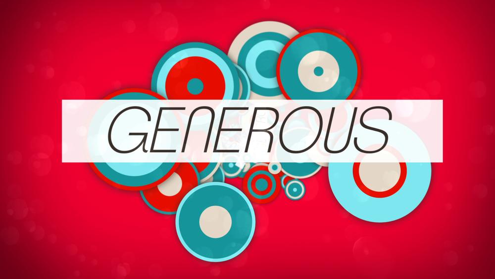Generous16x9.png