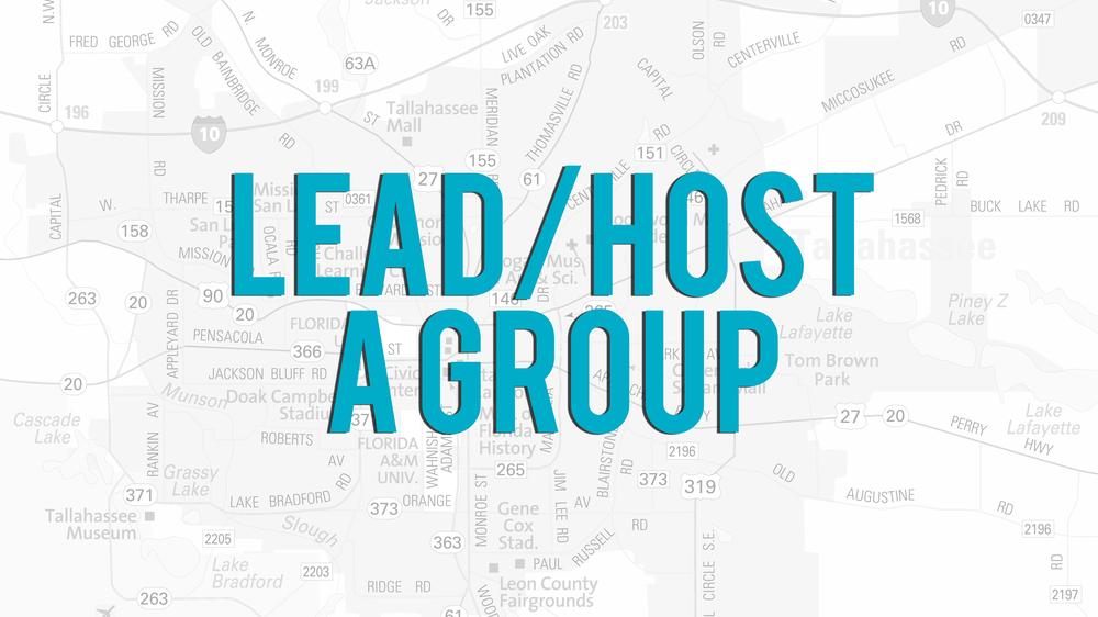 LeadHost.jpg