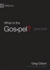 what is the gospel iamge.jpg