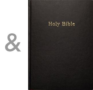 bible copy.jpg