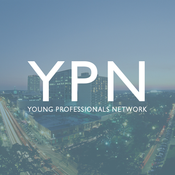 City Church YPN.jpg