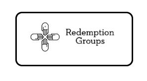 rcg logo.png