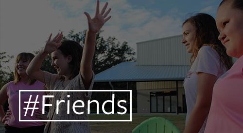 friends_dark.jpg