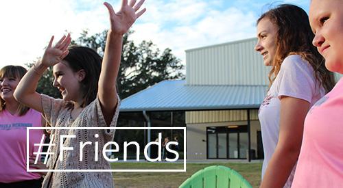 friends_light.jpg