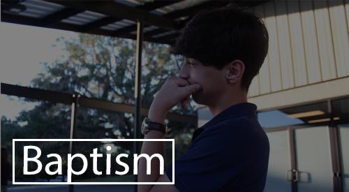 Baptism_dark.jpg