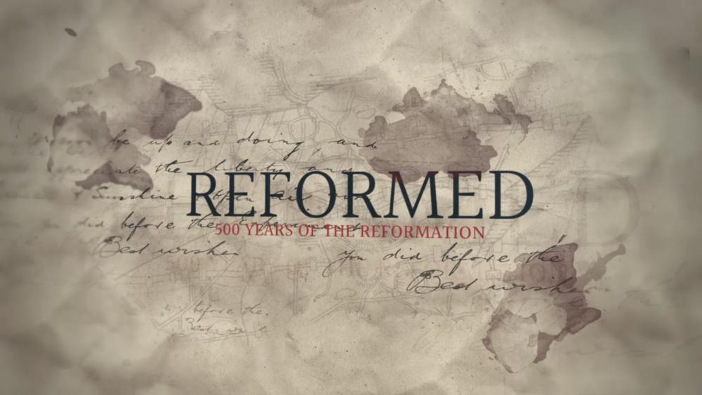 Reformed Logo.png