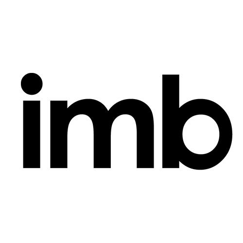 IMB sq.jpg