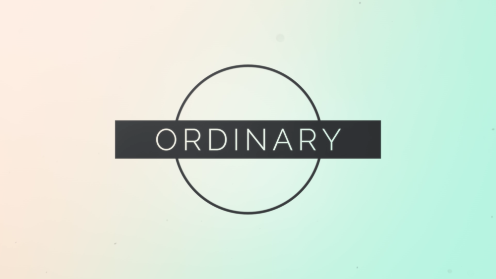 Ordinary Logo.png