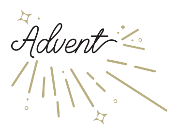 Transpartent Advent Logo.png