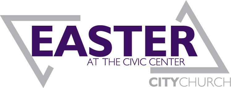 CC Easter 18 Logo w CC GREY triangle .png