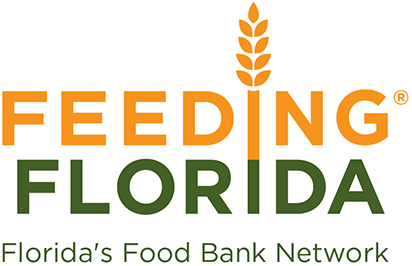 feedingflorida.png
