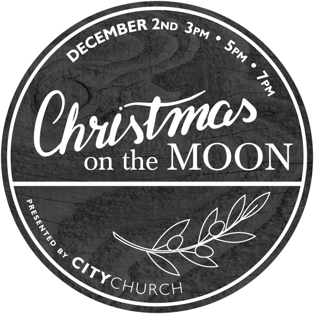 Christmas on the Moon Logo.png