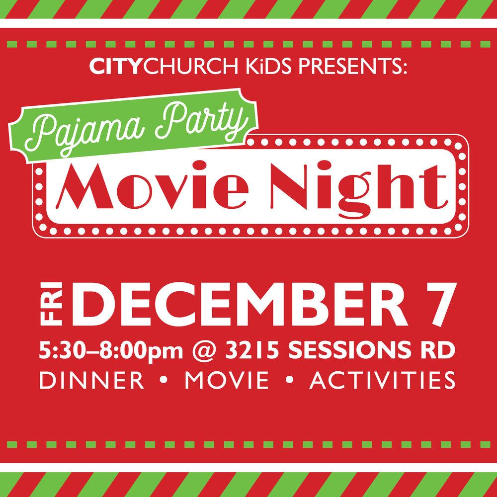 CC_KiDS_Movie Night Social.jpg