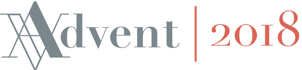 Advent banner white background.png