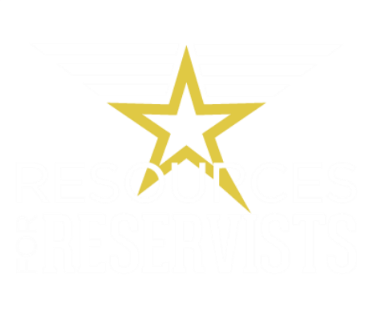 Resources for Reservists