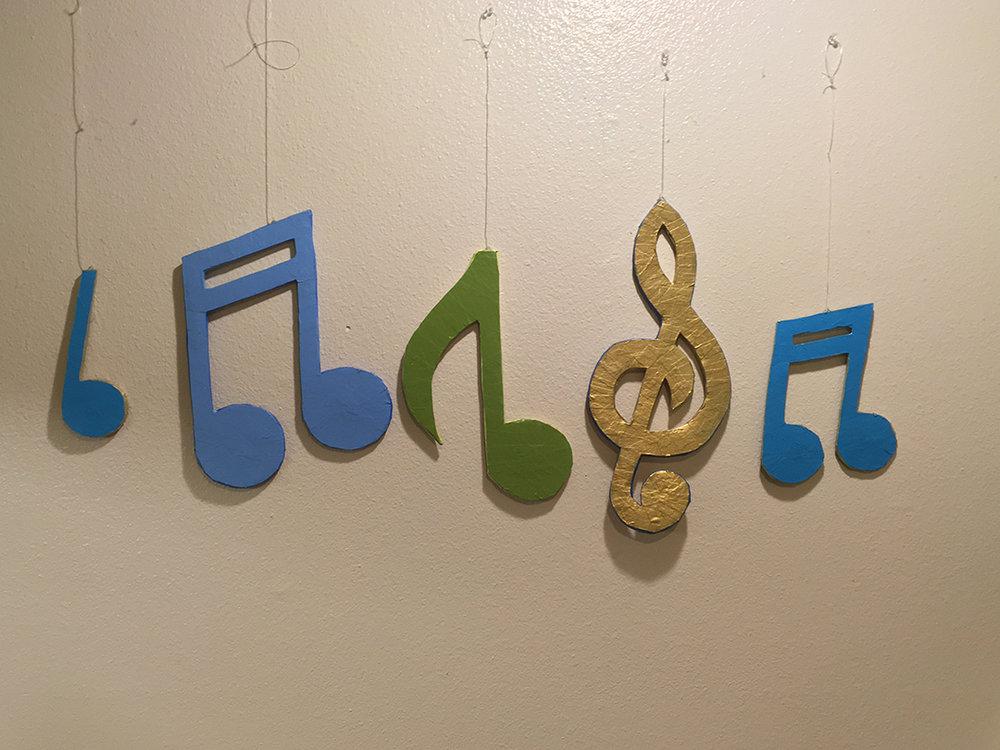 musical notes4.jpg