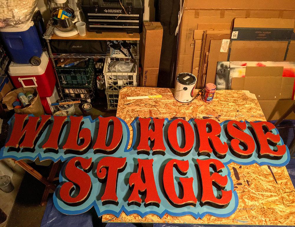 wild horse stage sign17.jpg