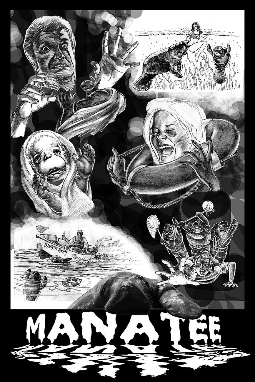 manatee poster sk5 web.jpg