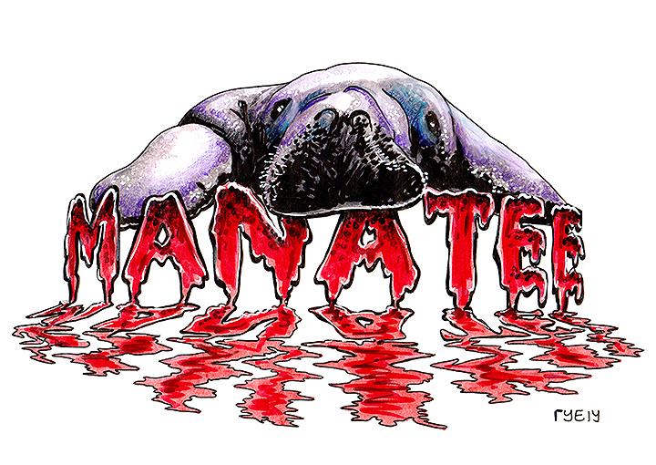 manatee poster logo col sk1 web.jpg