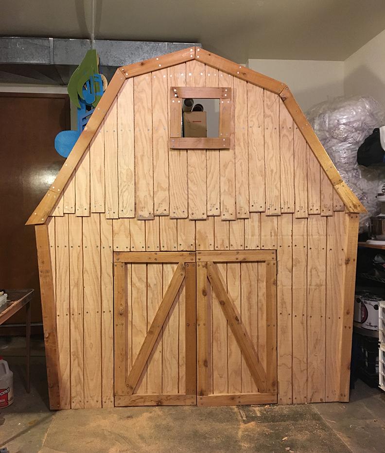 red yarn old barn barn construction9 web.jpg