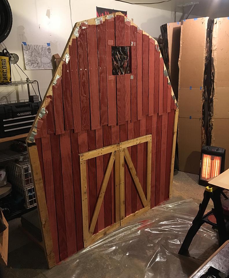 red yarn old barn barn construction18 web.jpg