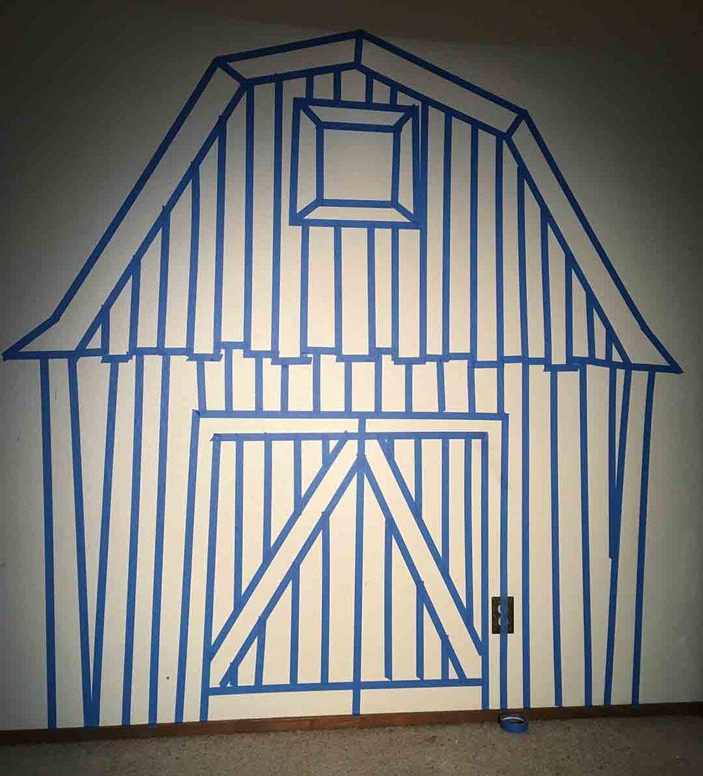 red yarn old barn bts3 web.jpg