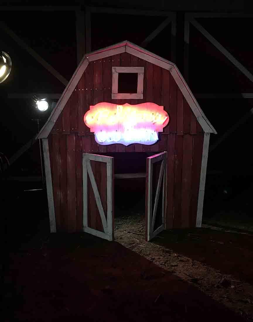 red yarn old barn bts6 web.jpg